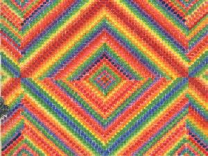 2 Febuary 2017 dimensional matrix 5b